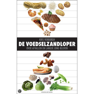 Voedselzandloper-boek-vierkant