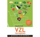 VZL recepten voorjaar/zomer van Margriet Vonk