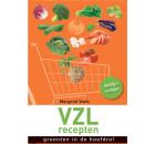 VZL recepten herfst/winter van Margriet Vonk